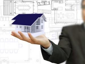 bouwbegeleiding-halsteren