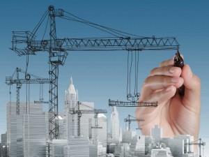 constructie-en-ontwerp-halsteren